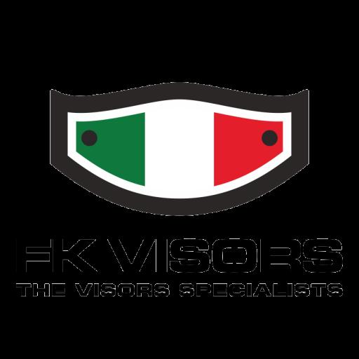 FKVisors